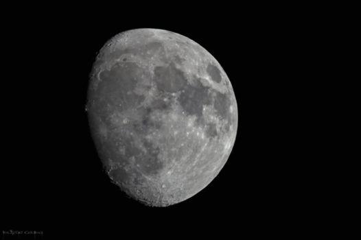 Moon '12.12.30. by Csibu83