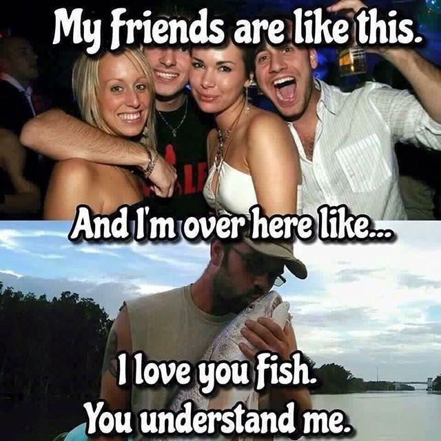 01664e491c2ee7db436f3c599e32cb32 funny fishing memes fishing sayings best 25 funny fishing memes ideas on pinterest fishing meme,Fishing Memes