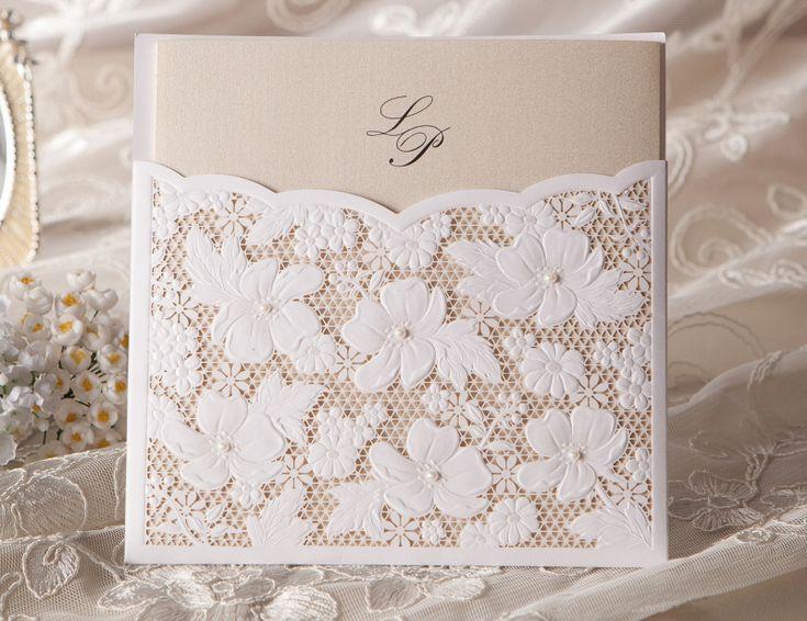 Aqui te ofrecemos consejos sumamente útiles sobre cómo lograr que tus tarjetas de matrimonio para imprimir sean las más originales, elegantes y preciosas..