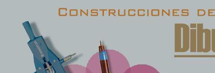 Construcciones de dibujo técnico #dibujo_tecnico #geometria