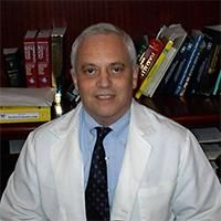 Ask the Doctor: What Are Your Favorite Treatments for ME/CFS?. Dr. Podell is a clinical professor at New Jerseys Robert Wood Johnson Medical School with a special interests in Chronic Fatigue Syndrome/Fibromyalgia