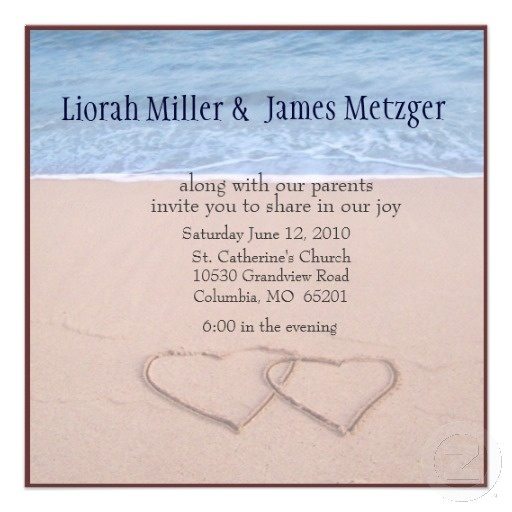 17 best images about wedding invitations on pinterest for Wedding invitations newport beach