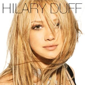Hilary Duff (album) - Wikipedia, the free encyclopedia