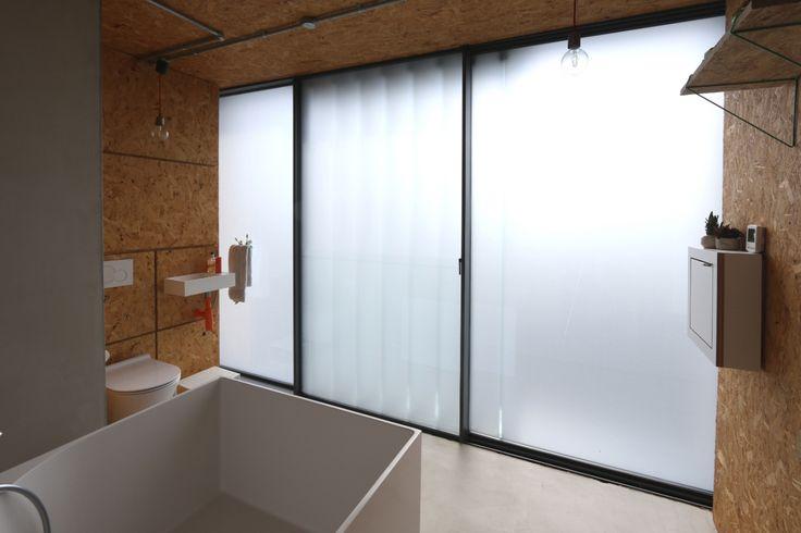 Pictures Of 8 X 8 Sliding Glass Door