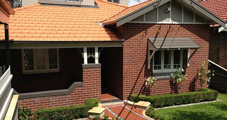 http://www.brickpointingteam.com.au/ Tuckpoint bricks are process of removing old, deteriorating and decayed mortar with new one. Brick tuckpointing process helps to make your home looks fresh like new one. Professional repoint bricks process help to match colors with building existing colors. Repoint service help to increase life of your home structure.