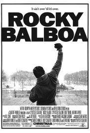 Streaming Rocky Balboa Ita.  against the reigning heavyweight champ Mason 'The Line' Dixon.