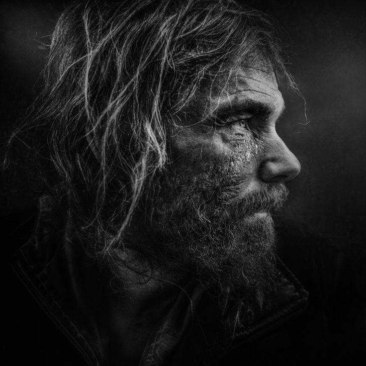 black-white-homeless-portraits-lee-(6)