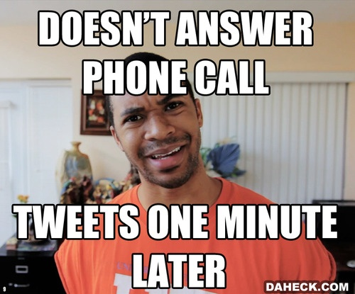 Funny Memes For Phone : Images about phone memes on pinterest cell