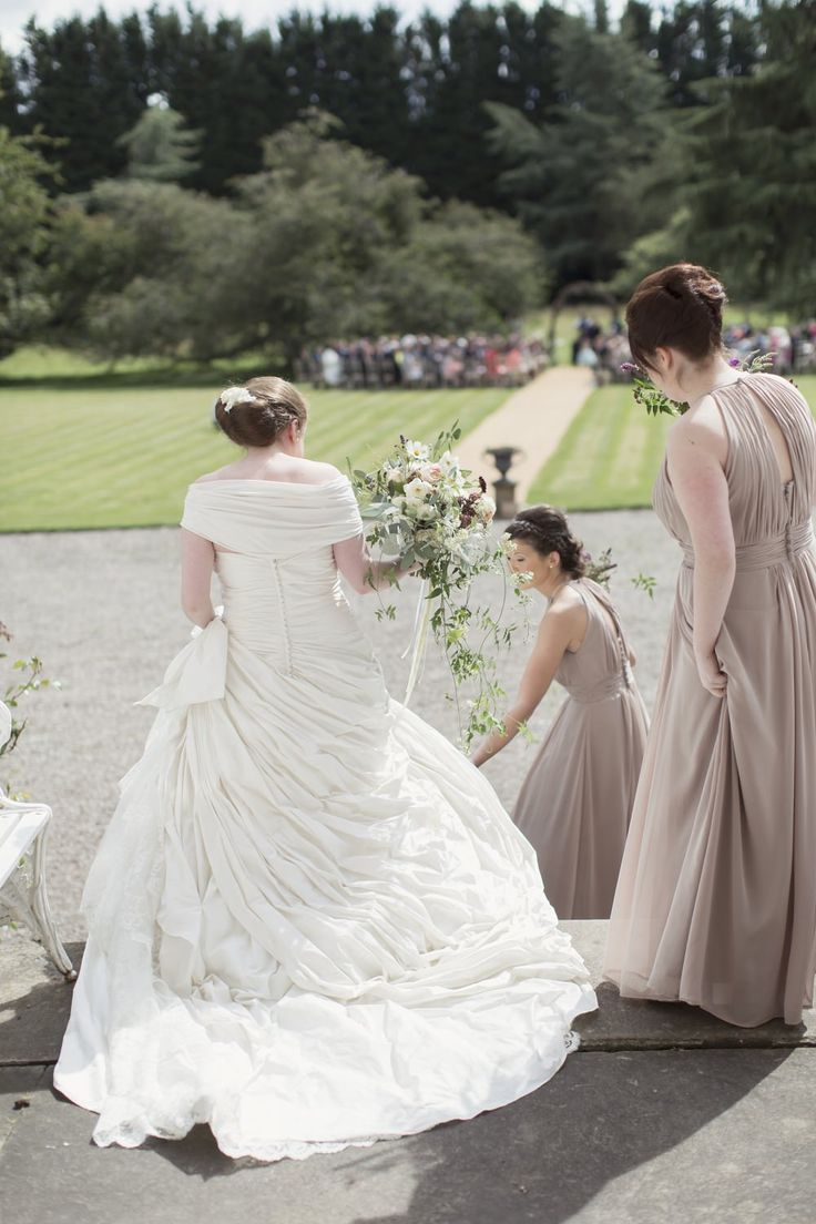32 best images about bridesmaids on pinterest mint green frederique by ian stuart rachel simpson mimosa shoes for a wedding in scotland mocha bridesmaid dressesbridesmaidsian ombrellifo Choice Image