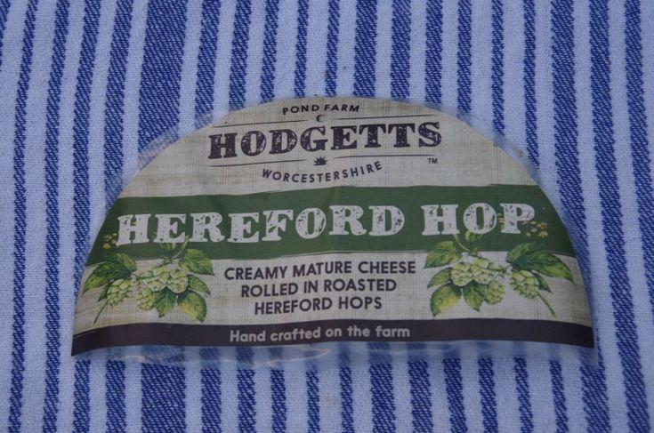 hop cheese