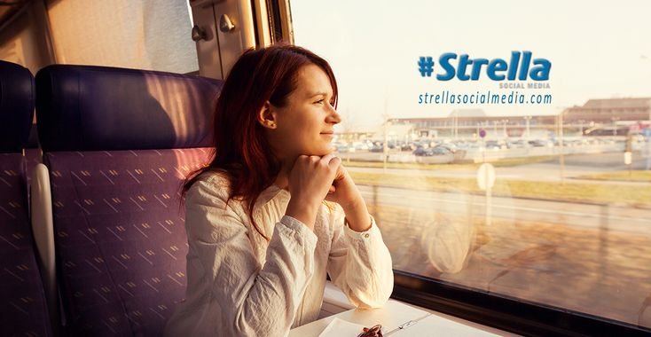 Business Owners: Clarity Is Closer Than You Think http://bit.ly/ClarityforBusinessOwners #Strella