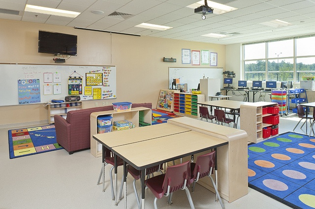 Classroom Layout Examples : Best images about classroom layout designs ideas on