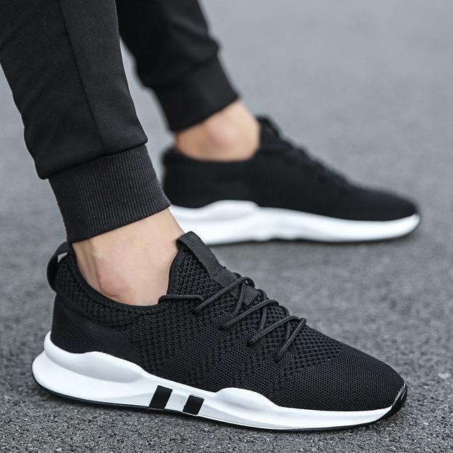 masculino adulto Shoes Men Sneakers
