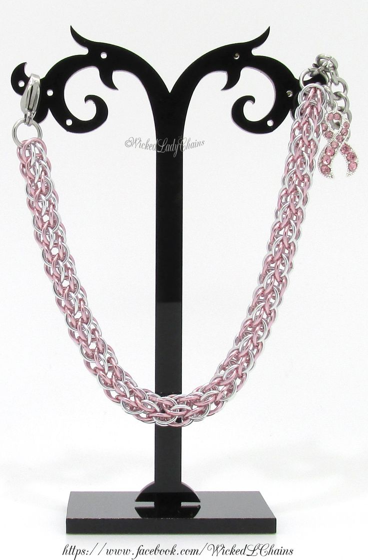 best chain maille images on pinterest chainmaille jewelery