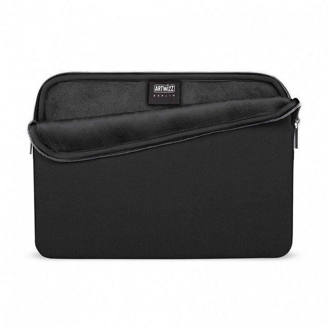 Laptoptasche »Neoprene Sleeve MB AIR 13 (18-19) PRO 13 (16-19)«