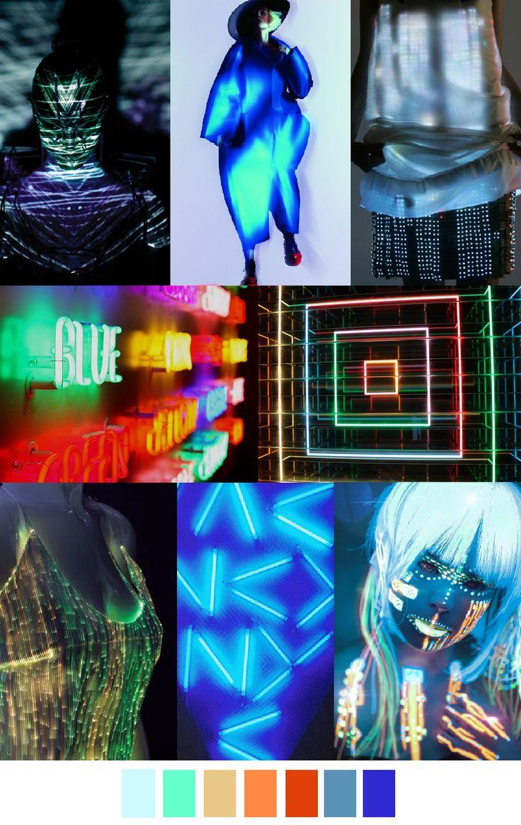 sources: teratocybernetics.tumblr.com, voguelovesme.tumblr.com, bellydancedigs.com, behance.net (Adriana Gerasimova), brillianthues.tumblr.com, style.com, flickr.com, xaxor.com
