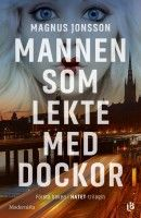Krypteringsexperten Linn Ståhl arbetar med sin doktorsavhandling på KTH när kriminalpolisen hör av sig och ber om hjälp med en utredning av ett makabert mord. En ung kvinna har hittats mördad i en lägenhet på Södermalm i Stockholm och...