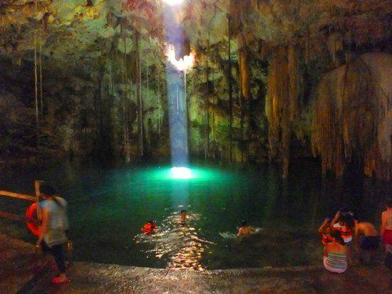 3 Days in Cancun - Trip Advisor Guide