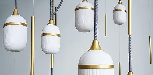 Designheure Et Maison Haviland Fleur De Kaolin Decoration Interieure Magazine Architecture Design
