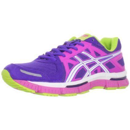 ASICS Women's Gel-Neo33 Running Shoe http://www.endless.com