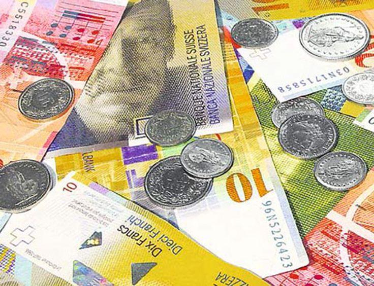 Bei der Pauschalsteuer gilt nicht das Einkommen und Vermögen als Bemessungsgrundlage, sondern lediglich der Lebensaufwand. Viele Schweizer Steuerpflichtige und Erwerbstätige sehen das als Steuerprivileg und Bevorzugung.  Hier geht es zum Bericht: http://www.steuererklaerung-tipps.ch/die-pauschalbesteuerung-in-der-schweiz/