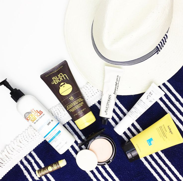 Marisa Robinson Beauty Blogger Summer Skin Part 3 Protect The Skin You're In.    In my Summer Skin Guide I am going to share my favourite sunscreen, skincare and makeup which contains SPF so you can look fabulous while protecting the skin you're in!