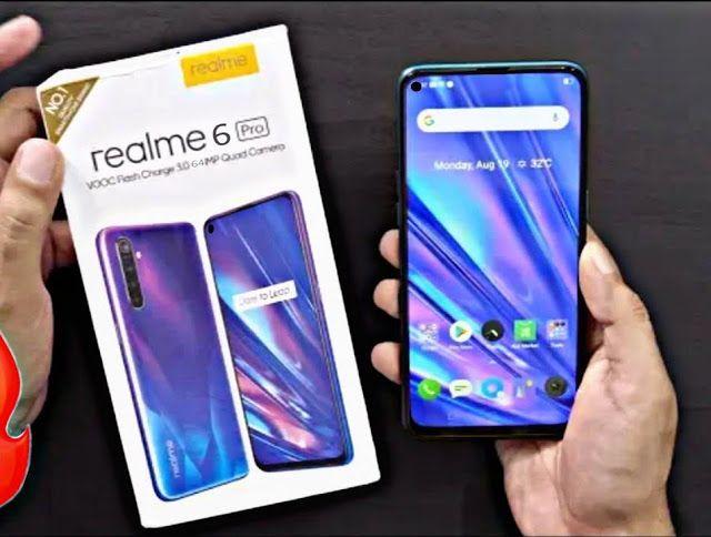 هاتف Realme 6 Pro للبيع على الأنترنيت في الإمارات العربية المتحدة كبونات وتخفيضات مجانية على الانترنيت في الإمارات والسعودية Phone Cases Phone Case