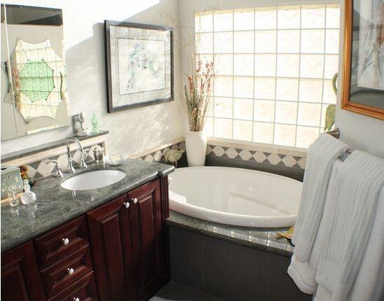 Make Photo Gallery Sun City Anthem bathroom Remodel by Las Vegas Remodel u Construction