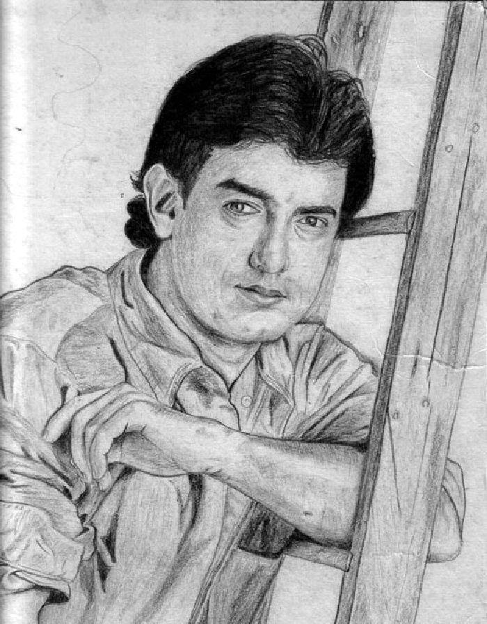 #AamirKhan #Bollywood