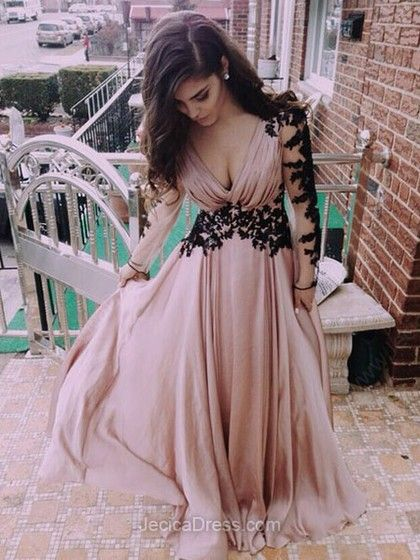 cheap prom dresses 2015, cheap prom dresses online, #amazing_prom_dresses, #cheappromdress