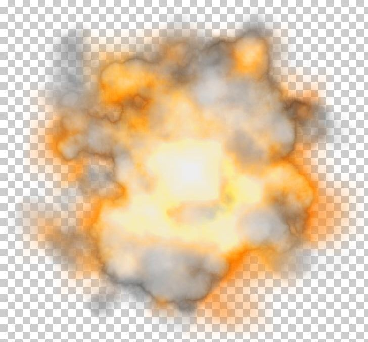Explosion Png Art Backdraft Bit Computer Icons Computer Wallpaper Computer Icon Explosion Png