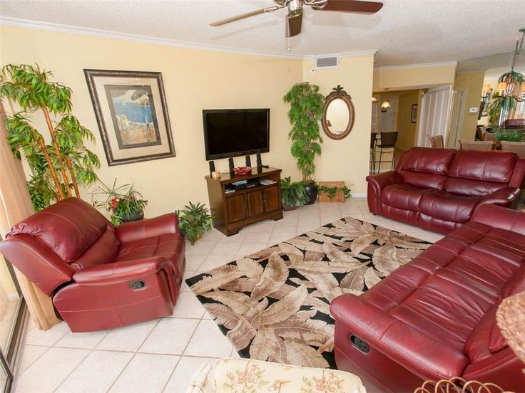 br/ba  family friendly vacation spot  liquid life  condos, vrbo summer house orange beach al