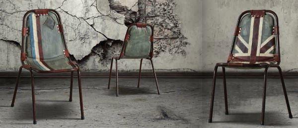 sedie England  #itesoricoloniali #sedie #england #arredamenti #design #shabby #homestaging #chair #design #dialma #reggioemilia