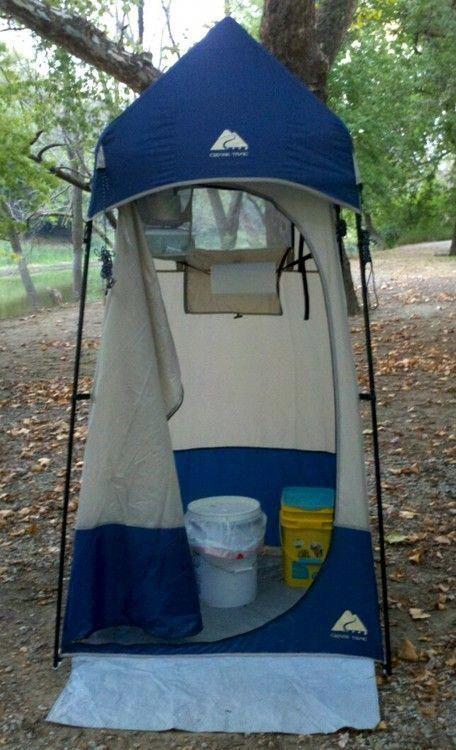 Rand mcnally | rv campgrounds.
