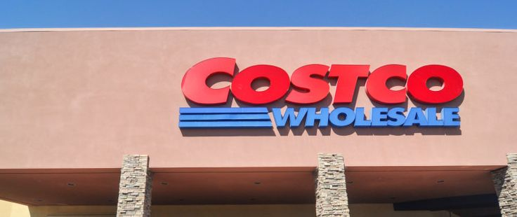 How to Get the Most Out of a Costco Membership