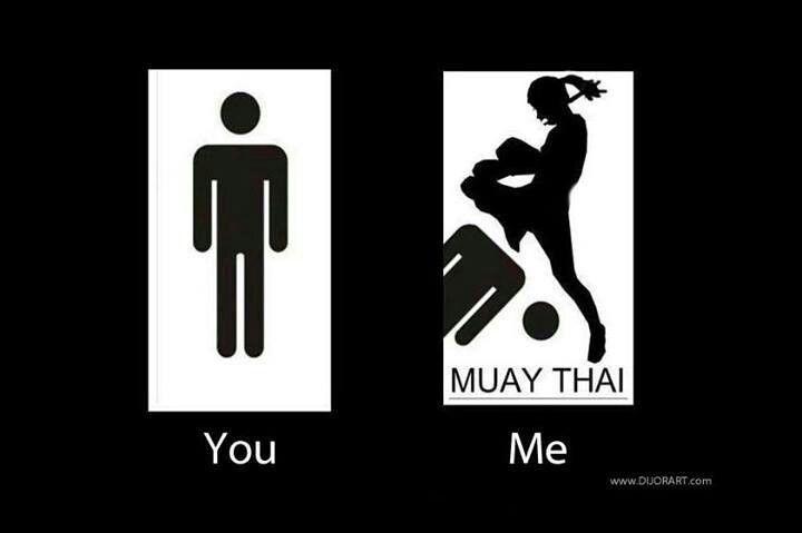 Muay Thai                                                                                                                                                                                 More