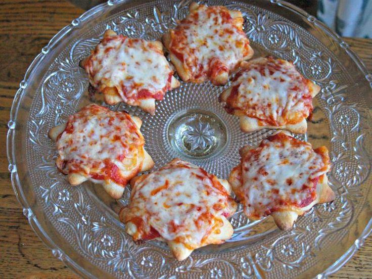 Top Ten Budget-Friendly Disney Frozen Party Foods :: YummyMummyClub.ca