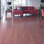 brush_box_laminate_flooring_fitted