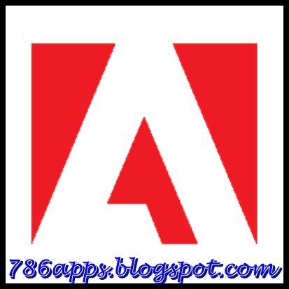 Adobe Flash Player Debugger 16.0.0.235 (Windows)