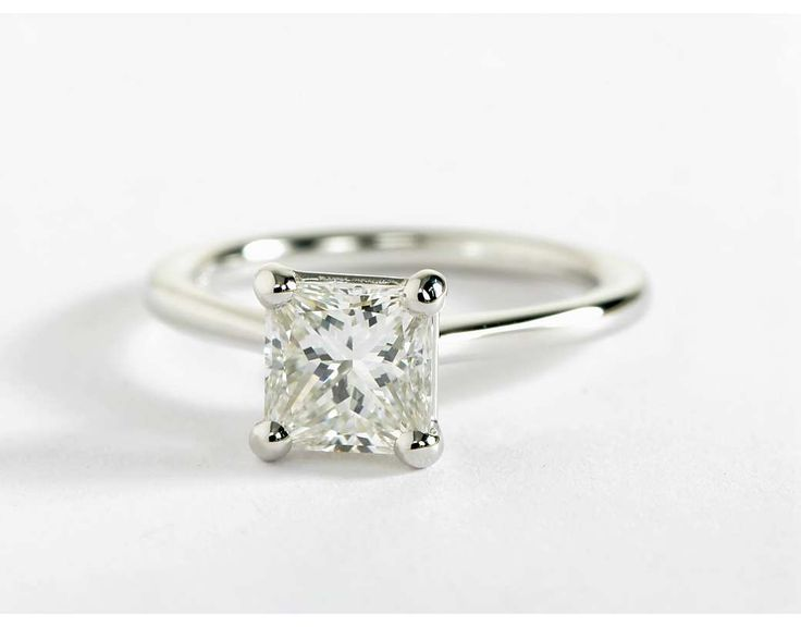 17 best images about engagement rings by blue nile on