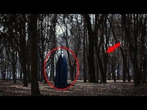 #Sobrenatural (Veja) Eventos misteriosos capturados fantasmas Vídeo de Fantasmas alienígenas Vídeos reais: Inscreva-se no canal deixa seu…