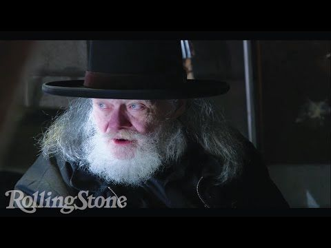 Bob Dylan's Basement Tapes: Recording Engineer Garth Hudson Returns the Basement of 'Big Pink' (8 minutes, 2014) | Channel Nonfiction | Watch Documentaries, Find Doc News and Reviews |