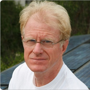 THE ANIMAL RIGHTS ACTIVISTS_Actor, Vegan and Environmentalist, Ed Begley Jr._September 16, 1949_Sun in Virgo, moon in Cancer, time unknown.