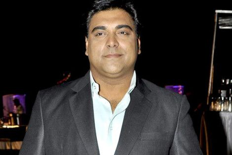 Ram Kapoor Rare Photos - Ram Kapoor Rare and Unseen Images, Pictures, Photos & Hot HD Wallpapers