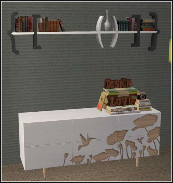 sims 2 badezimmer objekte – topby, Badezimmer ideen