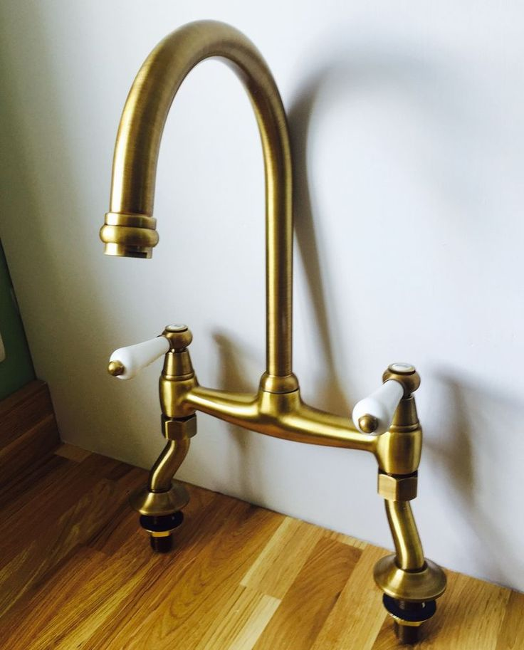 8 Best Bridge Kitchen Taps Under 163 150 Images On Pinterest