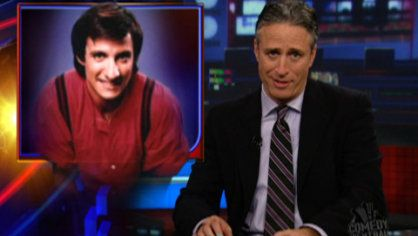 """Palin Debate Training 