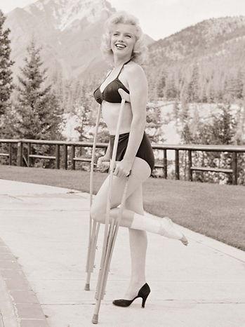 60 best Gail Davis (Annie Oakley) images on Pinterest ...