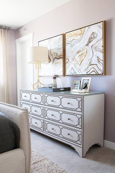 Best 25+ Transitional bedroom ideas on Pinterest   Transitional ...