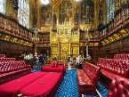HM Tower of London - visitlondon.com